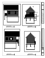 ArchCABIN-ELEVATIONS3.pdf