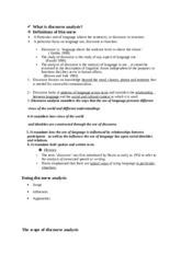 where to get writing help coursework A4 (British/European) Turabian single spaced