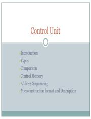 microprogrammedcontrol-140609105323-phpapp01.pdf