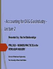 2.0 Accounting OilGas_2016