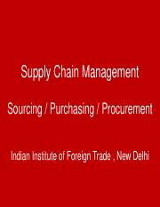 Sourcing,Purchasing and Procurement.pdf