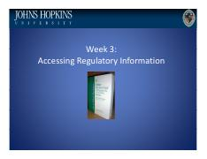 Lecture 3 Accessing Regulatory Information (Plain).pdf