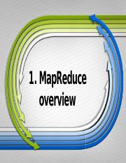 14_An Introduction to MapReduce_v2-final.pptx