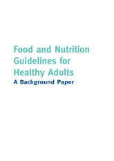 foodandnutritionguidelines-adults