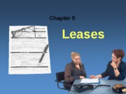 CHAPTER 5 LEASES_no notes