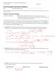 CE340 sp2010 Example Final Exam solutions.pdf
