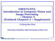 CSE473-573-Lecture-Note-Chapter 3