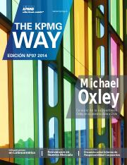 2015-01-kpmg-the-kpmg-way-07