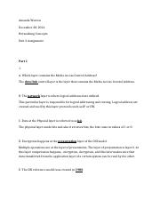 IT273_AmandaWeston_Unit_2.docx