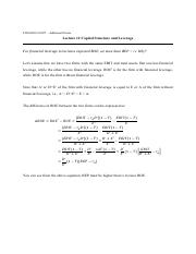 Lecture12_additional.pdf