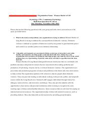 Reflection Questions 5 -- Stress (new).pdf