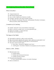 Psych3Ch1-Notes