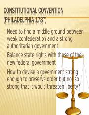 The Constitution 1.2 -- At the Convention.ppt