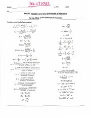 Exam-I_S2014_Solutions_