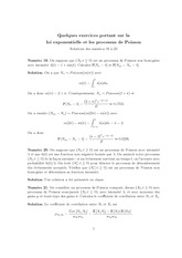 STT-4700-H2013-Exercices-8-Solutions