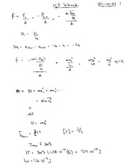 Thermal Physics Solutions CH 1-2 pg 16