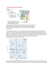 Phasetransitions.pdf