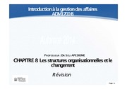 2.chapitre 8 exercices d'application