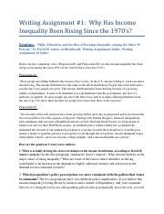 1 Why Has Income Inequality Been Rising Since the 1970s.pdf