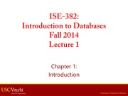 ise382_ch01_intro