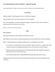 2.5-Critical Response Essay Planning (2).docx