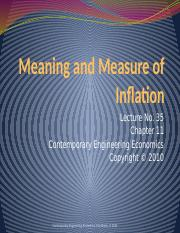10_Meaning-and-Measure-of-Inflation