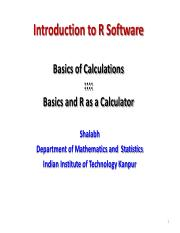 RCourse-Lecture4-Calculations.pdf