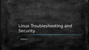 CST_210_Linux_Troubleshooting_Security (14)