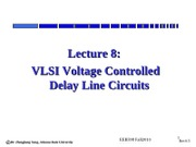 Lecture_08_VCDL