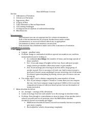 Stats 408 Exam 2 review.docx