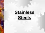 Stainless_steels