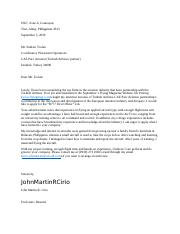 JOHN MARTIN CIRIO(Cover Letter and Resume).docx