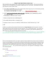 Research Career Proposal-CSL.doc