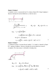 problem solution_ch5_ch7