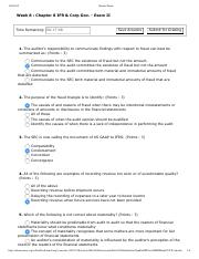 Top    Accounting Research Paper Topics   Top    Accounting     JFC CZ as