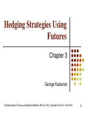 Ch03_Hull_Hedging strategies with futures_Katsanos_2018.pdf