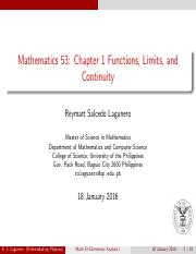 chapter-1-functions-modelling-limits.pdf