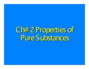 2-Lectures_Ch02a.Pure-Substance.vapor-new