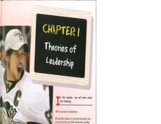 Chapter 1 Intro to Leadership Theory.pdf