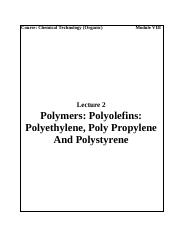 All About Basic Polymers.pdf