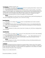 Preparation Outline for guidance (1).docx