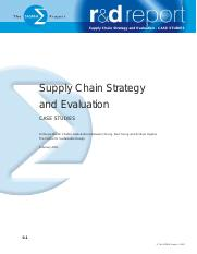 RD_supply_chain_case.pdf