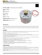 DC_Motor_Without_Gear_2400_RPM