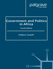 William_Tordoff_Government_and_Politics_in_AfricBookFi.org_
