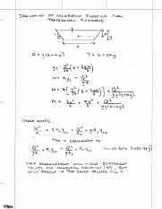 Derivation of Momentum Functions.pdf