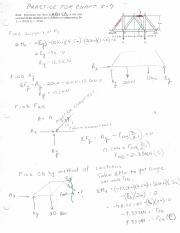 ENGR 2040  Practice problems Chapt 5-7 with solutions04112016_0000.pdf