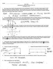 econ 15a hw 1 Study 75 econ hw 1 flashcards from aislinn b on studyblue.