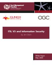 ITIL-V3-and-Information-Security-White-Paper