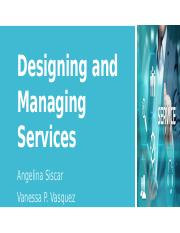 Designing and Managing Services.pptx