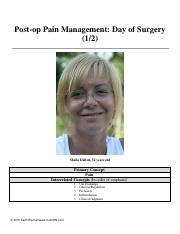 STUDENT-Surgical_Pain_Management_RAPID_Reasoning (1).pdf